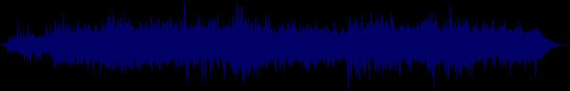 waveform of track #155021