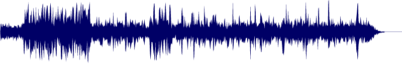 waveform of track #155022