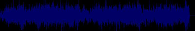 waveform of track #155036
