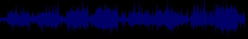 waveform of track #155046
