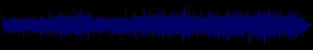 waveform of track #155048