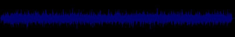 waveform of track #155060