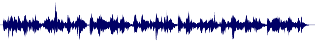 waveform of track #155091
