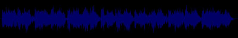 waveform of track #155095