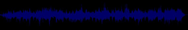 waveform of track #155096