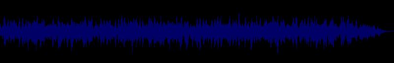 waveform of track #155097