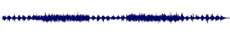 waveform of track #155098