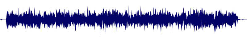 waveform of track #155107