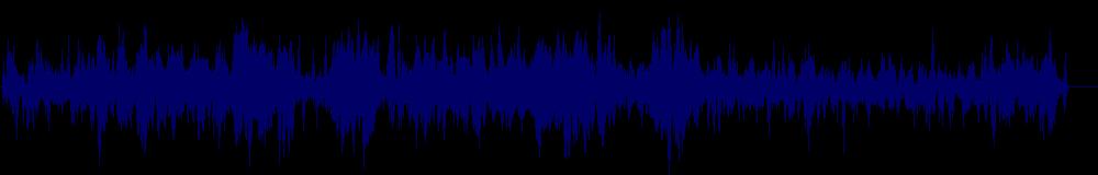 waveform of track #155114