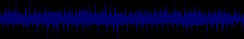 waveform of track #155145