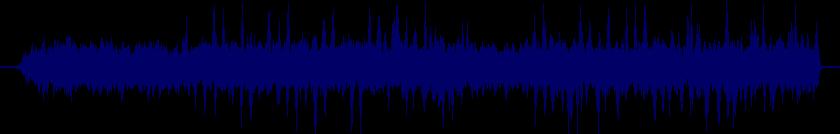 waveform of track #155146