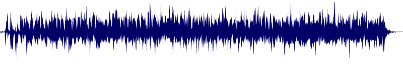waveform of track #155156