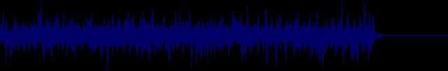 waveform of track #155158