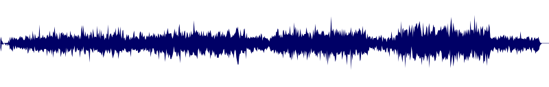 waveform of track #155160