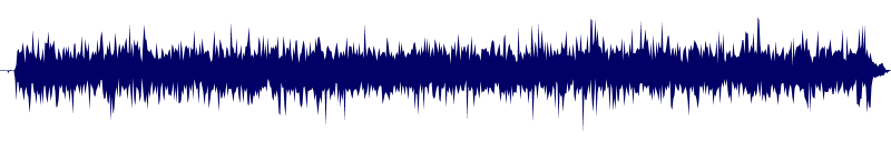 waveform of track #155167