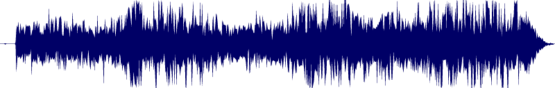 waveform of track #155181