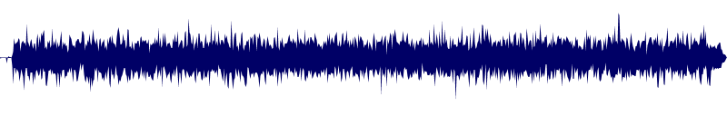 waveform of track #155186