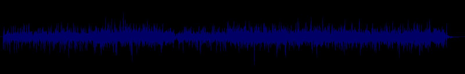 waveform of track #155191