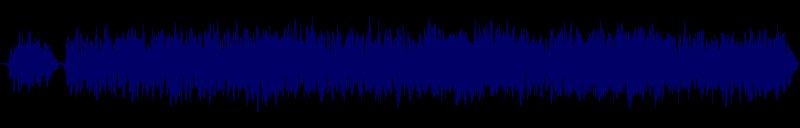 waveform of track #155194