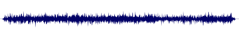 waveform of track #155200