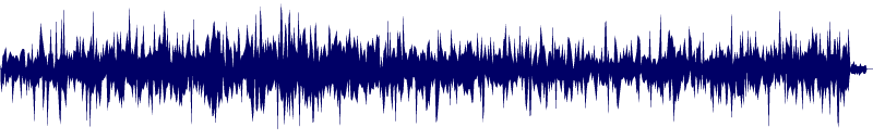 waveform of track #155204