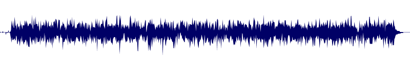 waveform of track #155206