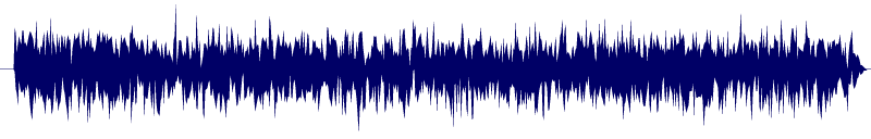 waveform of track #155208