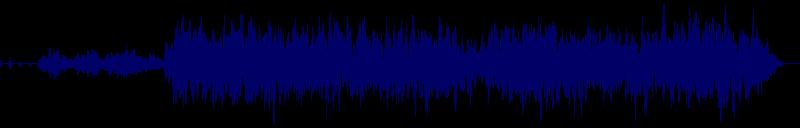 waveform of track #155210