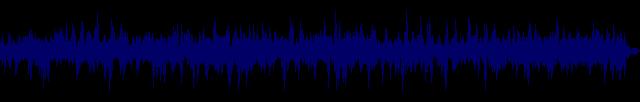 waveform of track #155215