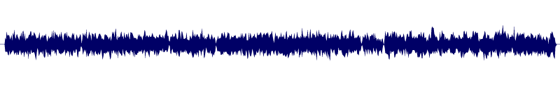 waveform of track #155229