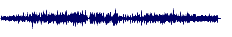 waveform of track #155236
