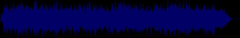 waveform of track #155241