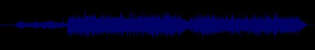 waveform of track #155265