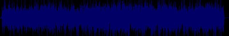waveform of track #155268