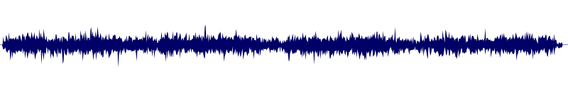 waveform of track #155286