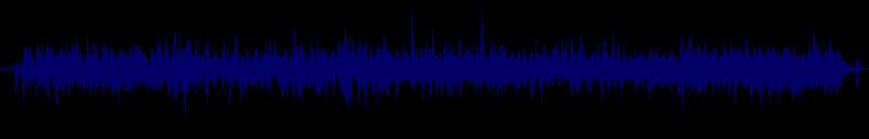 waveform of track #155310