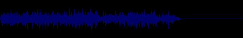 waveform of track #155328