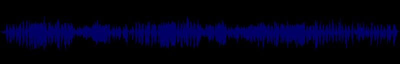 waveform of track #155341