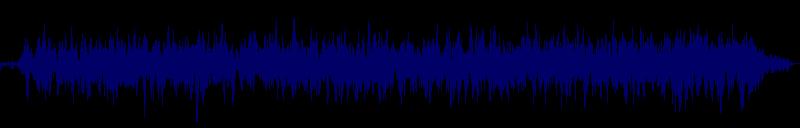waveform of track #155343