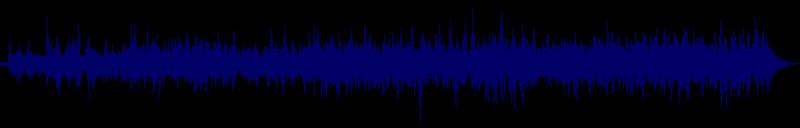 waveform of track #155344