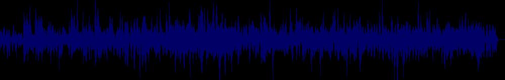 waveform of track #155348