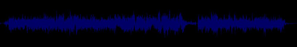 waveform of track #155349
