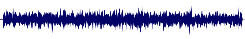 waveform of track #155350