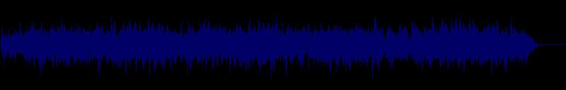 waveform of track #155351