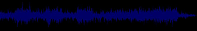 waveform of track #155352