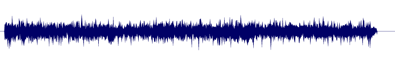 waveform of track #155368