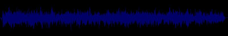 waveform of track #155373