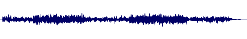waveform of track #155375