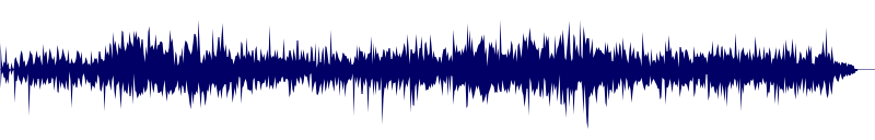 waveform of track #155380
