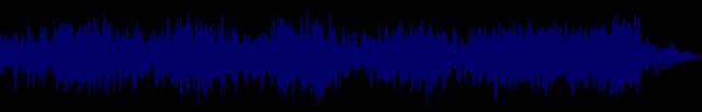 waveform of track #155386